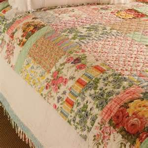 printemps quilt traditional quilts and quilt sets