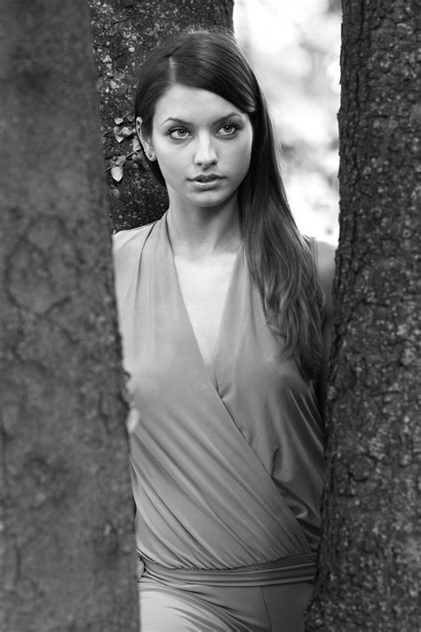 Erika by Vito | JuzaPhoto