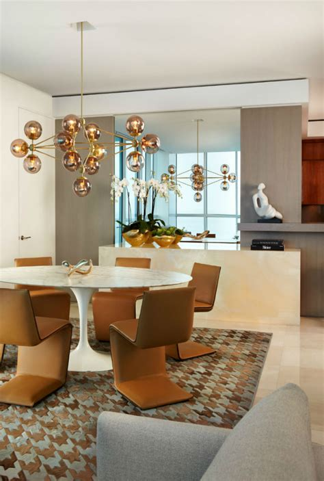 best allen saunders interiors inspirations inspiration ideas brabbu design forces