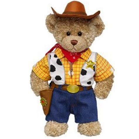 Where Can I Buy A Build A Bear Gift Card - 5 off build a bear printable coupon southern savers