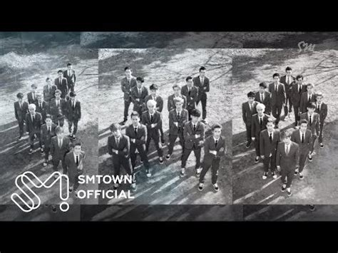 download exo xoxo chinese ver mp3 exo the 1st album xoxo kiss hug highlight medley