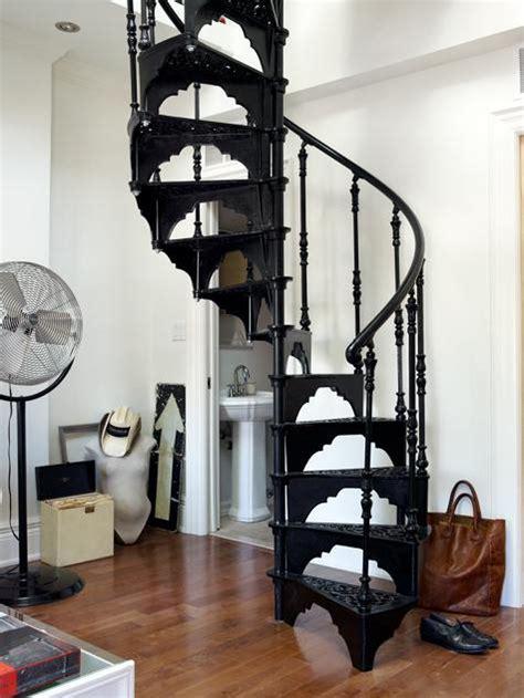 2 Bedroom Apartments In Greenville Sc 10 spiral staircases we love design sponge
