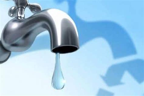 Pipa Air menelaah potensi kebocoran pipa air pipa wavin