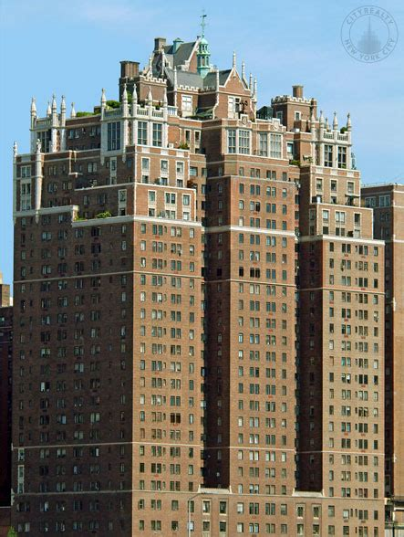 classic tudor city one bedroom new york city apartment windsor tower 5 tudor city place nyc apartments