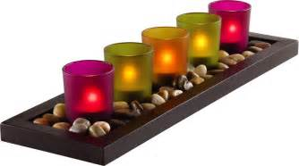 Candles diwali candles delhi candles india candles candle gifts