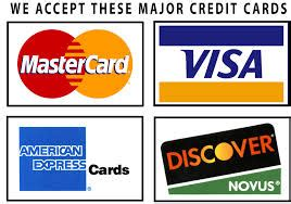 who accepts home design credit card tim s transport llc i ll drive ayer ma 978 660 1148