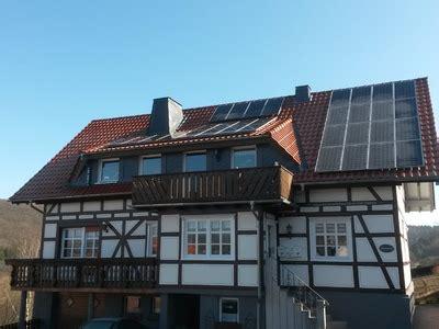 wohnung in frankenberg eder unterkunft apartment fritsch wohnung in bad berleburg