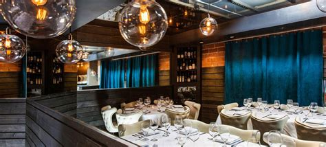 restaurants with rooms houston room simple restaurants with rooms in houston room design decor excellent at restaurants