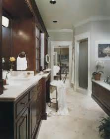 decorating ideas for master bathrooms master bathroom ideas eae builders
