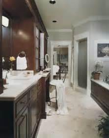 Master bath decorating bathroom decorating ideas howstuffworks