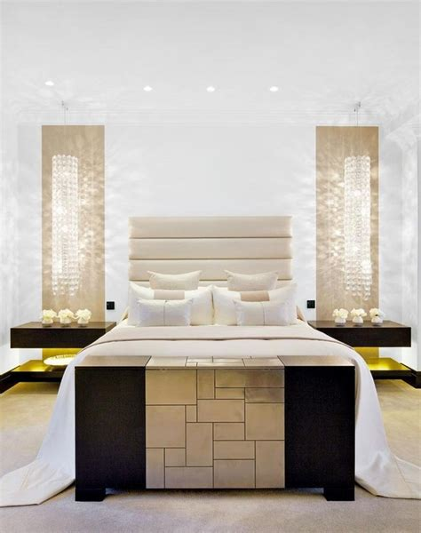 top 10 home decorating ideas 2015 decor10 blog kelly hoppen bedroom ideas oropendolaperu org