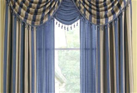 jcpenney drapery sale walmart window curtains furniture ideas deltaangelgroup