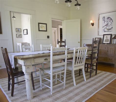 Country Cottage Dining Room Design Ideas Country Cottage Dining Room Design Ideas 12060