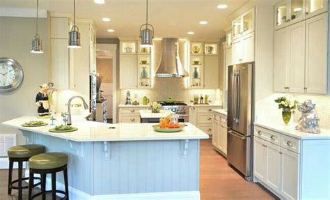 young house love kitchen cabinets pin by gulizar anwar on kitchens pinterest