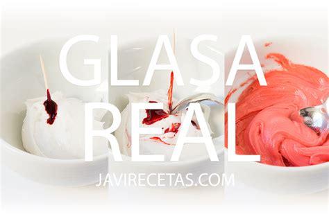 galletas para decorar con glase real glasa real royal icing para decorar galletas