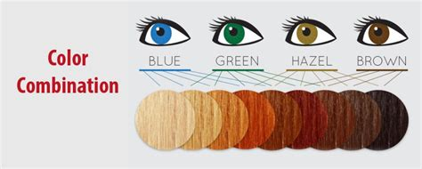 best hair color for hazel best hair color for hazel reviews and buyer s guide