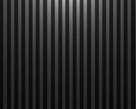 black and white pinstripe wallpaper pin pin stripes hd wallpaper theme bin free download 5 i