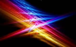 what color is light 画像 hq壁紙 デジタル サイバー系の画像まとめ naver まとめ