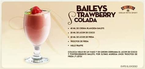 Happy Hour Baileys by 82 Best My Bailey S Images On Drinks Postres