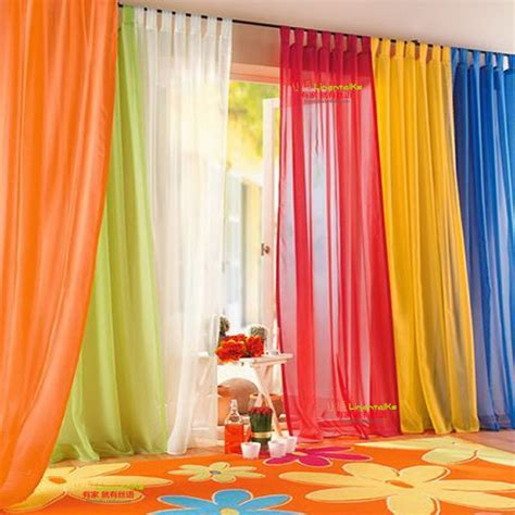 best curtains to block out heat heat blocking window treatments best way to block heat