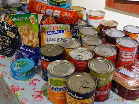 How To Get Food From A Food Pantry by Food Banks Debate Catherine Mckinnell Mp