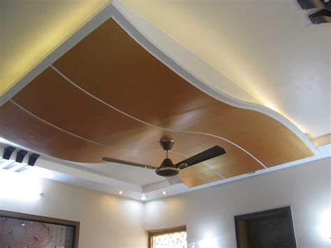 Wooden Ceiling Design Wooden Ceiling Design For Fan And Lights Pictures