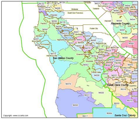 zip code map yuba city ca yuba city zip code map my blog