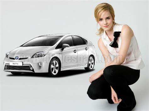 emma watson car emma watson car car pictures adanih com
