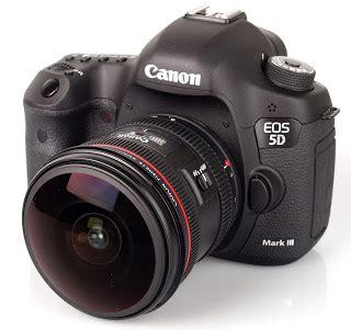 daftar harga kamera canon dslr   firhan dwi fdh