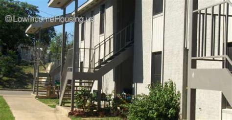 Northgate Apartments Gastonia Nc Low Income Housing Near 78621
