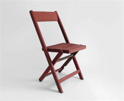 foldable chair simple wood folding chair plans woodideas