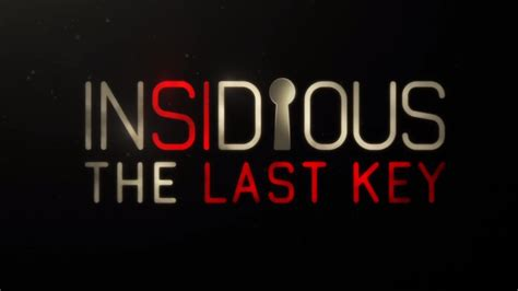 insidious movie watch online in hindi insidious the last key full movie 2018 hindi dubbed hdcam ac3