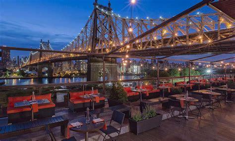 roof top bars new york los mejores rooftop bar de nueva york