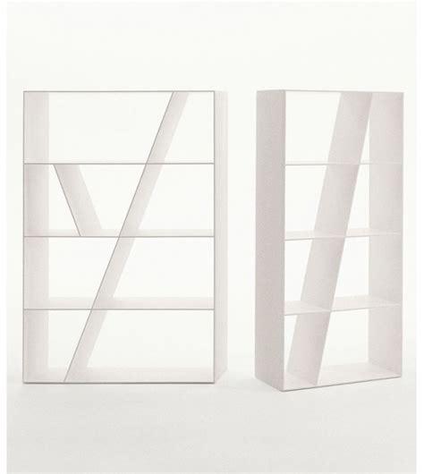 libreria b b shelf librer 237 a large b b italia milia shop