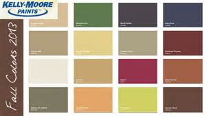 rustic exterior paint colors joy studio design gallery best design