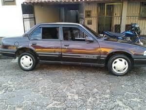 used cars in nashua nh sunnyside acura 2016 car release date