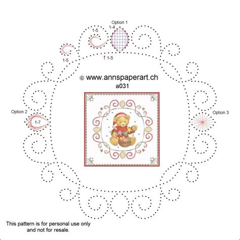 embroidery floss card template 17 best images about free card embroidery patterns on