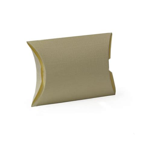 Wholesale Pillow Boxes by Custom Pillow Boxes And Packaging Printed Custom Pillow