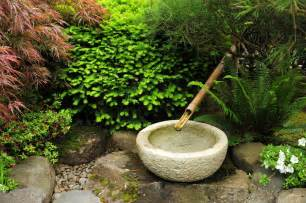 Shady Backyard Ideas 20 Zen Japanese Gardens To Soothe And Relax The Mind