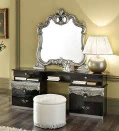 Bedroom sets for womenmetal bedroom vanity sets for women b4eru2uf