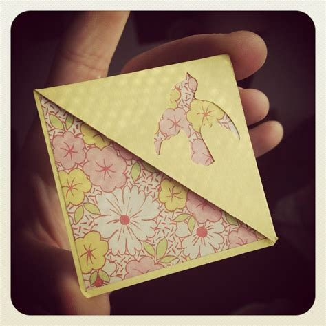 Paper Bookmarks - best 25 paper bookmarks ideas on origami