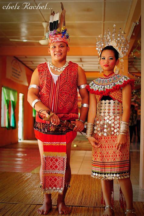 warisan kepelbagaian budaya malaysia warisan kepelbagaian