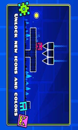 geometry dash full version apk download 2 011 geometry dash apk 2 011 download free apk from apksum