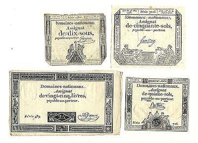 antique books price guide