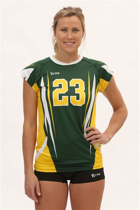 design nike volleyball jersey high school volleyball spandex images usseek com
