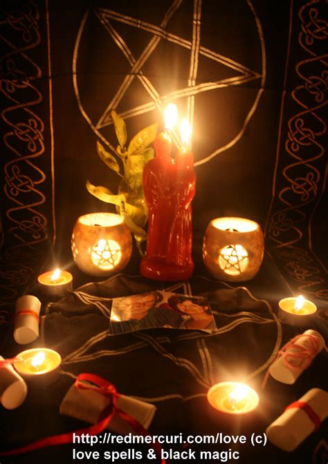 real love spells love magic spells that work authentic