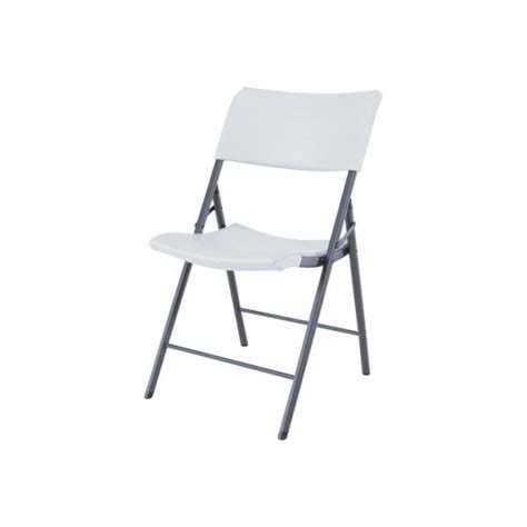contemporary folding chairs lifetime 4 pack light commercial contemporary folding