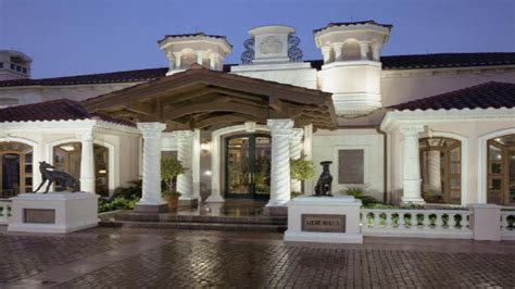 mansion home designs luxury home small luxury homes mediterranean luxury homes