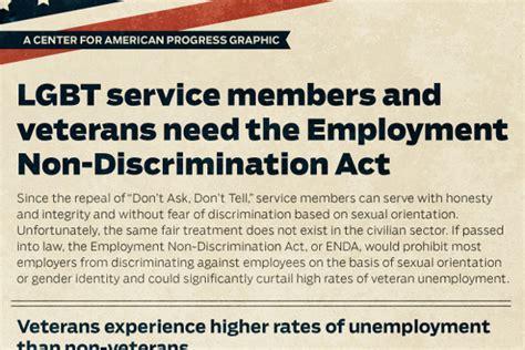 transgender discrimination statistics 39 shocking lgbt discrimination statistics brandongaille com