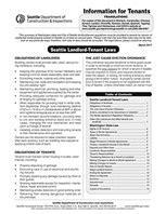 bed bug addendum lease addenda rental agreement addenda ez landlord forms